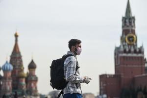 8 946 ახალი შემთხვევა რუსეთში, 452 სომხეთში - როგორია ვითარება მეზობელ ქვეყნებში