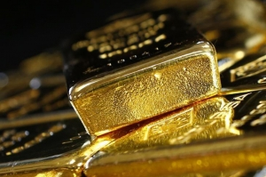 სარფში არადეკლარირებული ოქროს ზოდები აღმოაჩინეს