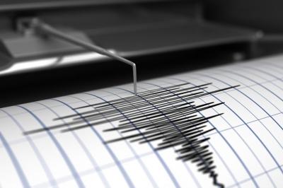 24 საათში საქართველოში ორი მიწისძვრა მოხდა