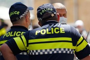 პარლამენტს მოუწოდებენ პოლიციის შესახებ კანონში დაგეგმილი ცვლილებები არ მიიღოს