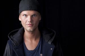 შვედი დი-ჯეი Avicii 28 წლის ასაკში გარდაიცვალა