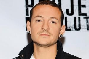 Linkin Park-ის სოლისტმა სიცოცხლე თვითმკვლელობით დაასრულა
