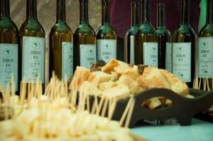 23-24 დეკემბერს თბილისში ღვინის საახალწლო ბაზრობა გაიმართება