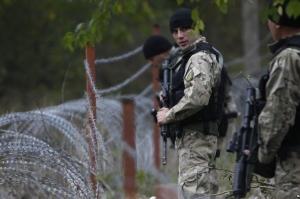 სოფელ ფლავისმანიდან რუსმა სამხედროებმა ერთი ადამიანი გაიტაცეს