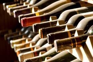 იანვარ-სექტემბერში ქართული ღვინის ექსპორტი 13%-ით გაიზარდა
