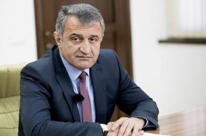 რუსეთის პრეზიდენტის არჩევნები ჩვენი არჩევნებია – ანატოლი ბიბილოვი