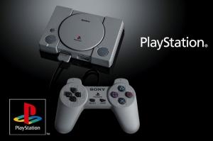 PlayStation Classic: ორიგინალი 25 წლის შემდეგ ხელახლა გამოვა