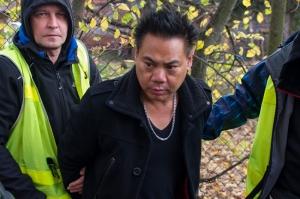 პოლონეთში ოსკარის ნომინანტი ჰოლივუდელი ოპერატორი დააპატიმრეს