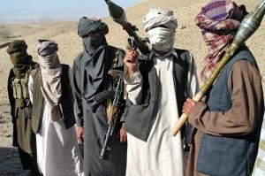 ჩრდილოეთ ავღანეთში თალიბების თავდასხმას 30 ადამიანი ემსხვერპლა