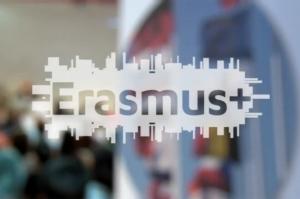 2019-2020 წლებში Erasmus+ პროგრამის სტიპენდიების რაოდენობა 800-ით გაიზრდება