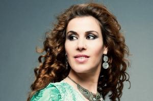 თურქეთში ქურთ მომღერალს პატიმრობა მიესაჯა