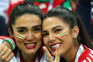 ირანში ქალებს ფეხბურთზე დასწრება შესაძლოა ისევ აეკრძალოთ