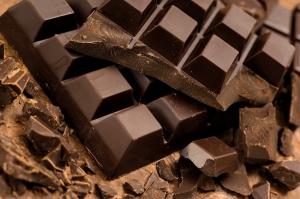 შსს საახალწლოდ 465 ათასი ლარის შოკოლადის შეძენას აპირებს