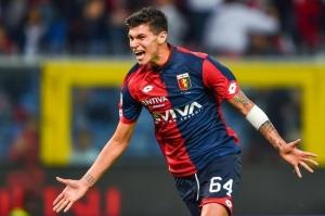16 წლის ფეხბურთელის სამი რეკორდი იტალიის ჩემპიონატში