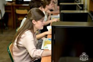 20 მაისიდან სკოლის საატესტატო გამოცდები დაიწყება