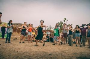 Gremi Rural Fest: პირველი ფესტივალი სოფელ გრემში