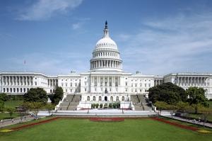 აშშ-ს კონგრესში მხარი დაუჭირეს უკრაინისთვის 250 მილიონის გამოყოფას