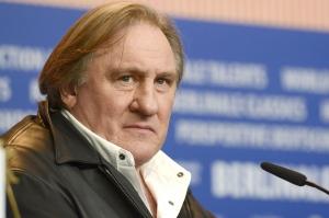 რუსეთის საპრეზიდენტო არჩევნებში ხმა ჟერარ დეპარდიემაც მისცა