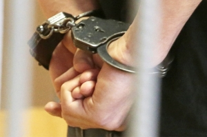 სავალუტო ჯიხურის თანამშრომლის მკვლელობაში ბრალდებულს 20 წლით პატიმრობა მიუსაჯეს