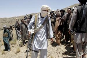 ავღანეთის არმიამ ამერიკული ავიაციის დახმარებით თალიბების თავდასხმა მოიგერია