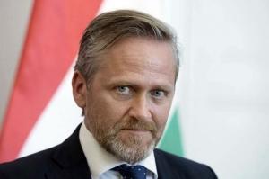 დანია საქართველოსა და უკრაინას რუსეთის აგრესიის დასაძლევად 860 მილიონ კრონს გამოუყოფს