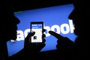 """ესპანეთმა """"ფეისბუქი"""" 1.2 მილიონი ევროთი დააჯარიმა"""