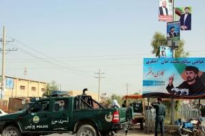 თალიბებმა 17 ავღანელი სამხედრო მოკლეს 11 კი გაიტაცეს