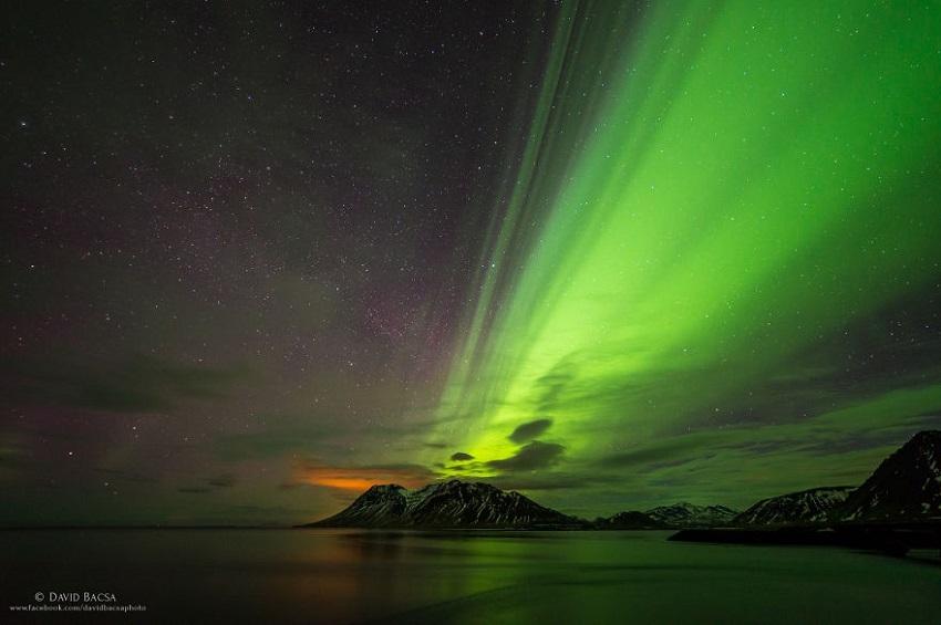 ისლანდია - ღმერთების, ელფებისა და ტროლების მიწა