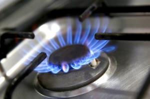 თბილისსა და რეგიონებში გაზის ახალი ტარიფი 20 ივლისიდან ამოქმედდება