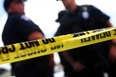 ბაკურციხეში ავარიის შედეგად 26 წლის მამაკაცი გარდაიცვალა
