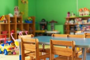 წყალტუბოს საბავშვო ბაღებში 25 ბავშვი მოიწამლა
