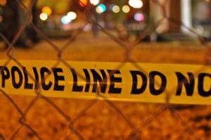 სამი მამაკაცის დაჭრაში ბრალდებულს სამ წლამდე თავისუფლების აღკვეთა ემუქრება