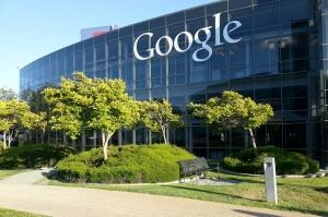 """კომპანია """"გუგლიდან"""" უფროსი პროგრამისტი გენდერული სტერეოტიპების გამო გაუშვეს"""