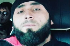 პანკისელი ბესლან წუწაშვილი, რომელიც რუსეთში დაკარგული ეგონათ, თბილისშია