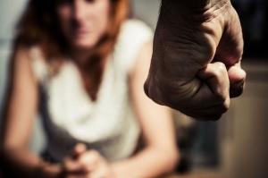2018 წელს ქალთა მკვლელობების მაჩვენებელი 58%-ით შემცირდა – შსს