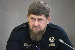 """კადიროვმა გროზნოში მომხდარ თავდასხმასთან """"ისლამური სახელმწიფოს"""" კავშირი უარყო"""
