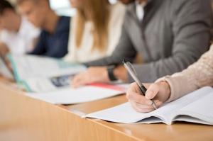 აჭარის განათლების სამინისტრომ სტუდენტების დაფინანსებისთვის კონკურსი გამოაცხადა