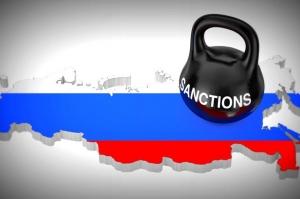 აშშ-მა სკრიპალების საქმის გამო რუსეთს ახალი სანქციები დაუწესა