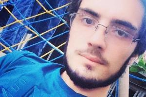 თბილისში 18 წლის ბიჭმა თავი მოიკლა