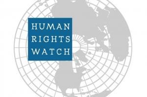 HRW ხელისუფლებას მცირე ოდენობით ნარკოტიკების დეკრიმინალიზაციისკენ მოუწოდებს