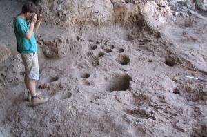 ისრაელში მსოფლიოს უძველესი ლუდსახარში აღმოაჩინეს