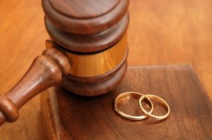სასამართლო წესით განქორწინების რეგისტრაციაზე ხანდაზმულობა აღარ გავრცელდება