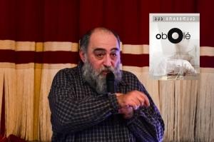 ისტორიაში პირველად კანის კინოფესტივალზე ქართული წიგნი მოხვდა