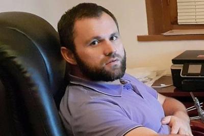 ხანგოშვილის მკვლელობა რუსეთის უშიშროებამ დაგეგმა და შეასრულა - Bellingcat