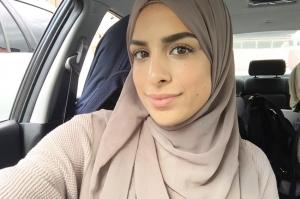 მუსლიმმა ქალმა, რომელმაც გასაუბრებაზე კაცს ხელი არ ჩამოართვა, შვედეთში სასამართლო მოიგო