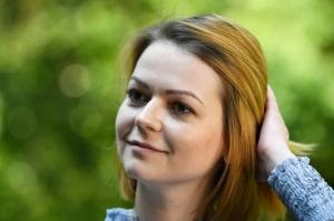 იულია სკრიპალი: იმედი მაქვს, ერთ დღეს რუსეთში დავბრუნდები