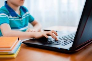 2021-2022 სასწავლო წლისთვის პირველკლასელთა რეგისტრაცია 15 მარტიდან დაიწყება