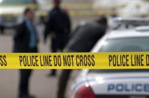 ჩაქვში ავარიის შედეგად 24 წლის მამაკაცი და ორი ბავშვი გარდაიცვალა