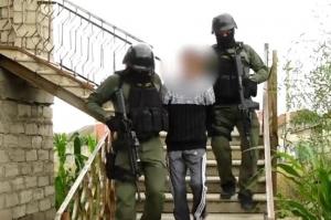 შსს-მ ფონიჭალასა და ყარაჯალაში 7 ნარკორეალიზატორი დააკავა