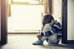 ბათუმის საბავშვო ბაღში 4 წლის ბავშვზე სავარაუდო ძალადობის ფაქტს პოლიცია იძიებს